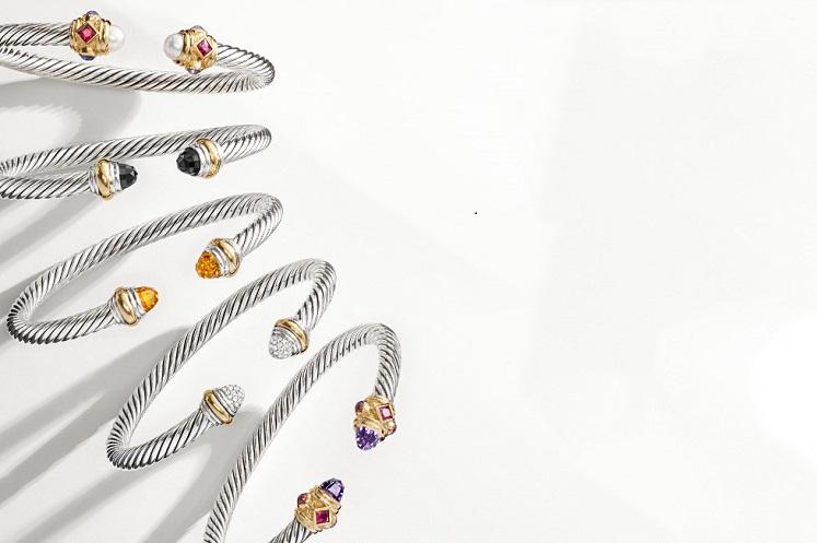 Women's Jewelry Shot 4